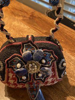 Mary Francis handbag for Sale in Vienna,  VA