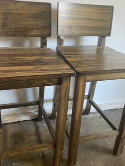 Bar Stools for Sale in Bell,  CA