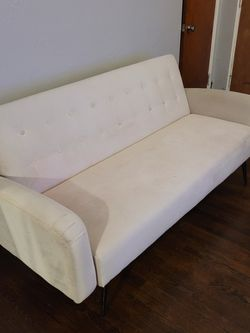 Futon 3 Seater for Sale in Aurora,  CO