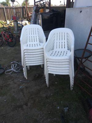 Sr venden 15x70 for Sale in Jurupa Valley, CA