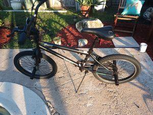 Hyper spinner pro kids bike for Sale in Boca Raton, FL