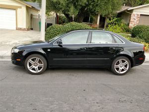 Audi A4 2006 for Sale in Los Angeles, CA