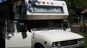 1978 Toyota Royal RV Motorhome for Sale in Phoenix, AZ