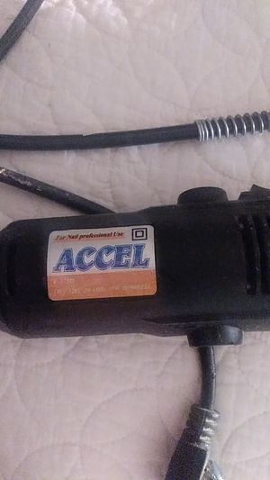 Professional Nail gun for Sale in Columbus, OH