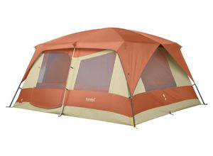 Eureka Copper Canyon 10 person Tent for Sale in New York, NY