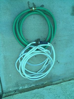 Water hose for Sale in Moreno Valley, CA