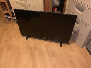 Sanyo FW40D36F for Sale in Coral Gables, FL