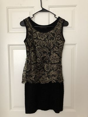 Cocktail party dress for Sale in Herndon, VA