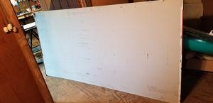 Gypsum Board 8'x4' for Sale in Ville Platte, LA