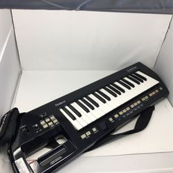 Roland Lucina Ax-09 Synthesizer for Sale in Fort Lauderdale,  FL