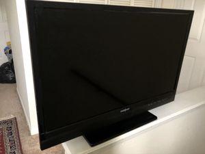 """Insignia 32"""" HD LCD TV for Sale in Kalamazoo, MI"""