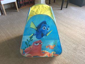 Kid's folding tent for Sale in Alexandria, VA