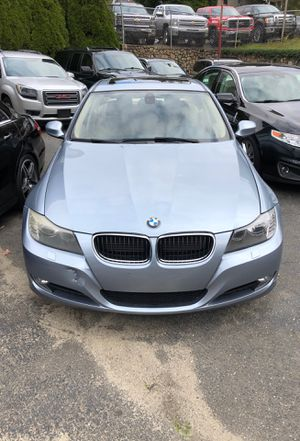 2011 !BMW 3 series 328 x Drive for Sale in Waterbury, CT