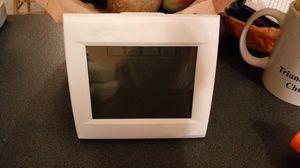 Honeywell Vision Pro 8000 for Sale in Arrington, TN