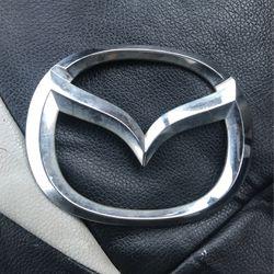 Mazda Emblem for Sale in Charlotte,  NC