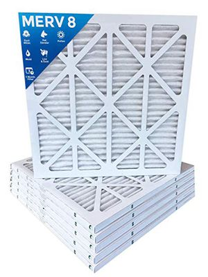 20x25x1 air filter for Sale in Silver Spring, MD