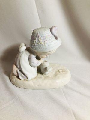 1991 Precious Moments figurine for Sale in Chino, CA
