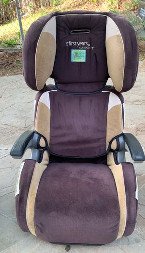 Booster seat for Sale in Woodbridge, VA