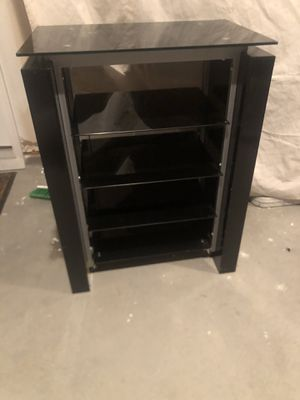 Tv stands in good condition for Sale in Greer, SC