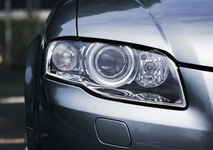 Headlight restoration for Sale in Columbia, MO