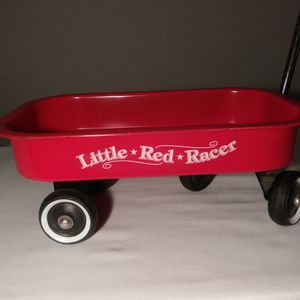 Little Red Racer for Sale in Hemet, CA