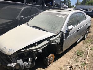 2006 Acura TL for parts only. for Sale in Salida, CA