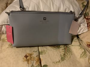 Kate spade handbag for Sale in Anaheim, CA