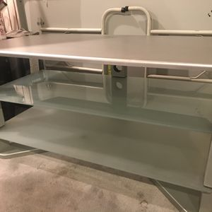TV Stand / Console Table for Sale in Reisterstown, MD