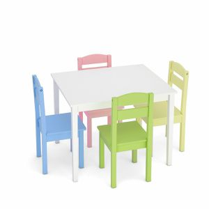 Kids table for Sale in Fontana, CA
