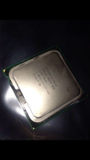 Pc computer parts for Sale in Woden, IA
