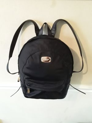 MICHAEL KORS BACKPAC for Sale in TEMPLE TERR, FL