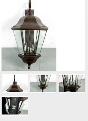 Hinkley XL Light for Sale in Waterbury, CT