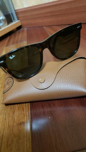 Rayban sunglasses for Sale in Brooklyn, NY