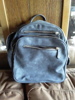 Nice backpack/purse for Sale in Fair Haven, MI