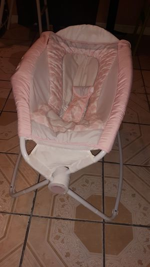 Baby cradle for Sale in North Las Vegas, NV