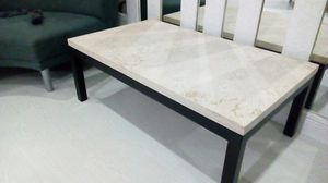 Marble tablej for Sale in Lake Worth, FL