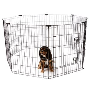 Dog kennel brand new good size for Sale in Chicago, IL