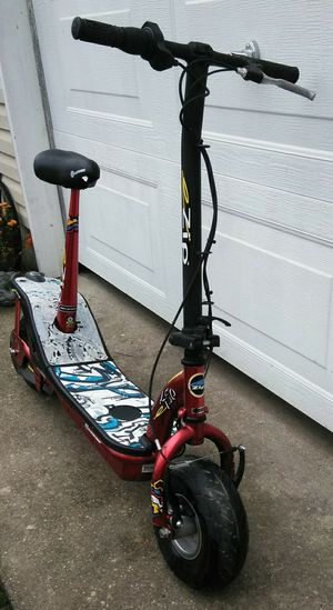 eZip 450 Electric Scooter for Sale in Chesapeake, VA