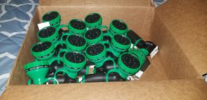 Garden hose nozzle.price for each one for Sale in Gardena, CA