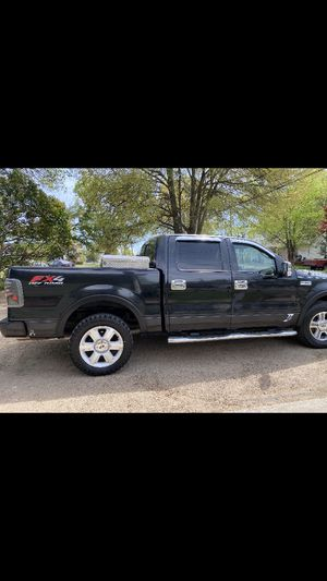 Ford F-150 for Sale in Concord, NC