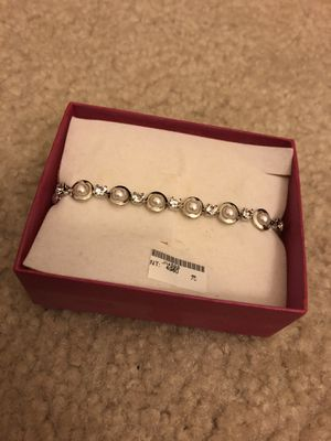 Anklet for Sale in Fairfax, VA
