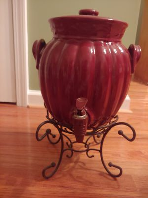 Wedding/ Home items for Sale in Thomasville, NC