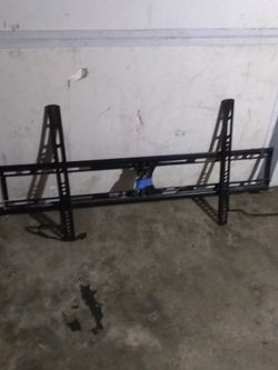 Tv Wall Mount for Sale in Kent,  WA