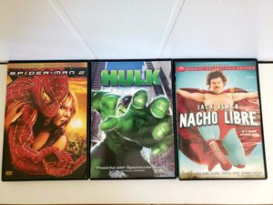 Dvds for Sale in Holland, MI