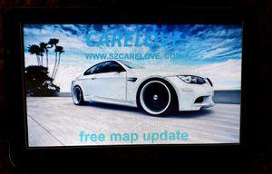 CARELOVE GPS for Sale in Lincoln, RI