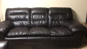 Couches for Sale in Arlington, TX