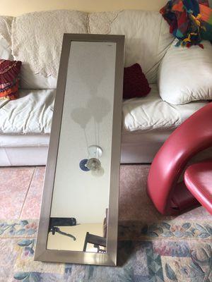 Wall mirror for Sale in Davie, FL