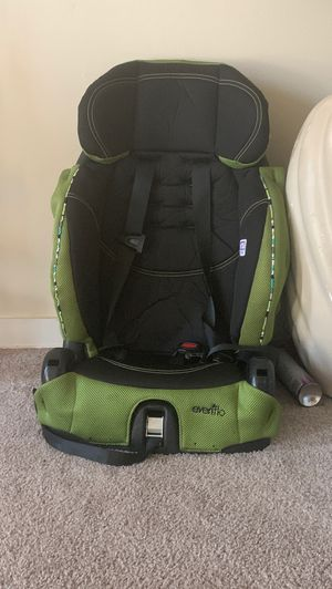 New booster seat for toddlers for Sale in Aspen Hill, MD