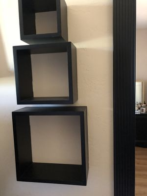 Wall Shelves for Sale in Fontana, CA