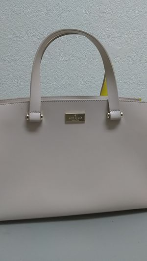 Kate Spade Purse for Sale in Arvada, CO